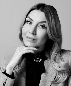 Ksenia Simakova