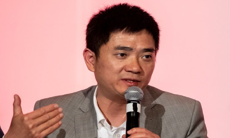 Global patent licensing rates without global portfolios are not FRAND, says Xiaomi's IP strategy head