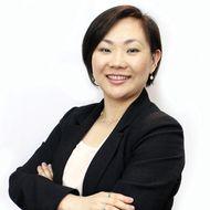 Priscila Kashiwabara