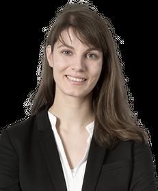 Stefanie Karlen