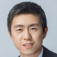 Tiansong Zheng
