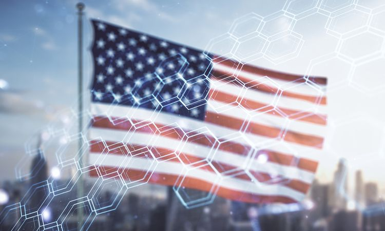 Increasing R&D and infrastructure investment isvital to US tech success