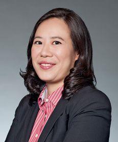 Wei Lee Lim