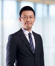 Zhijing Yu
