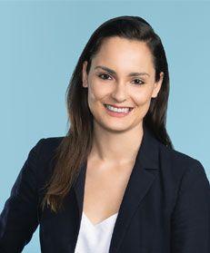 Alexis Wansac