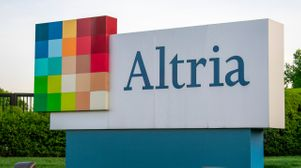 Altria e-vapour product would have been unsuccessful, executive says