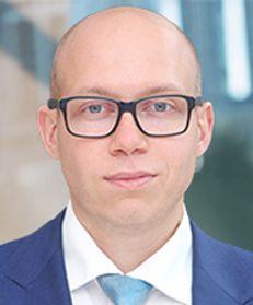 Roman Butenko
