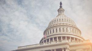 House Judiciary Committee to mark up antitrust bills next week