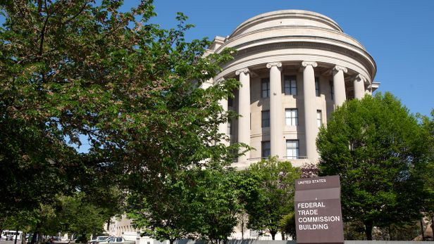 FTC sends warnings that end of waiting period may not signal end of probe