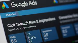 Texas says Google collects ad commissions as high as 42%