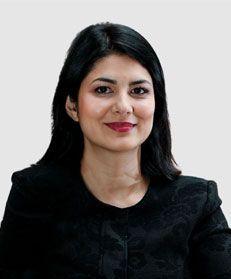 Saba Naqshbandi