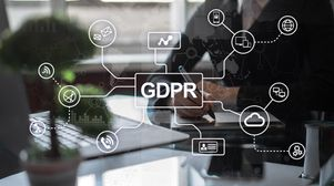 Three years of GDPR: a rocky journey