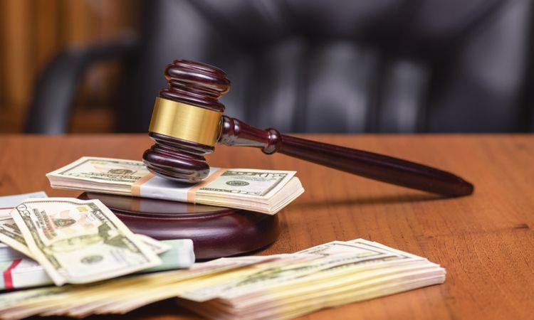 Damages track upward in US trade secret litigation