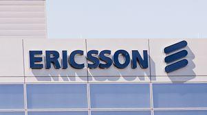 Court documents shed light on Swedish Ericsson bribery case
