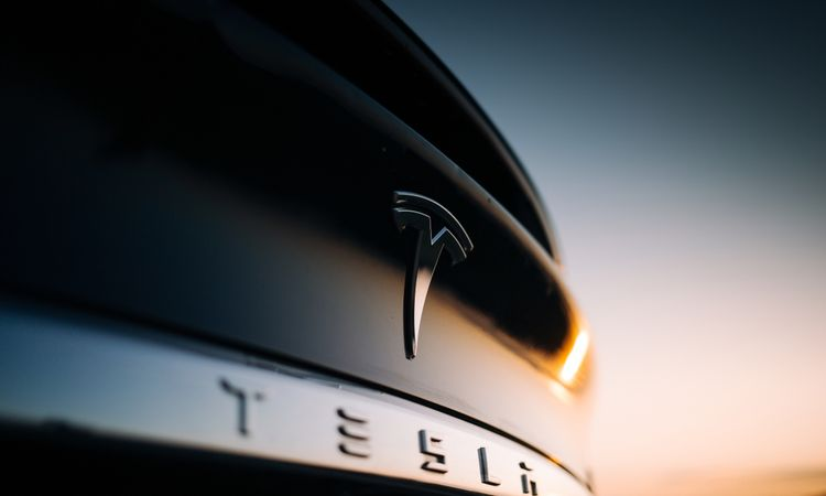 Tesla transactionsshow that patents matter in research collaboration and M&A