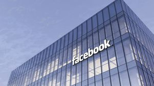 Facebook FTC consent order to be examined in BrandTotal dispute