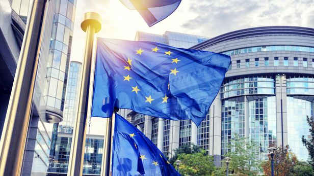 Too early for further Article 22 guidance, European Commission official says