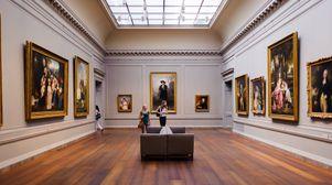 Art market braces for anti-money laundering scrutiny