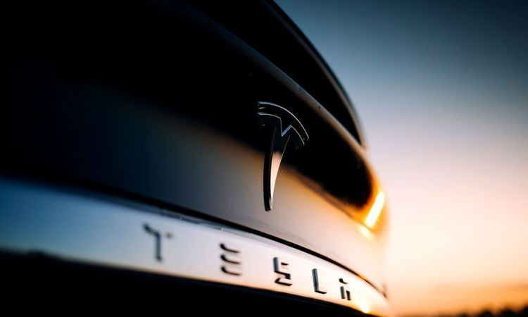 Tesla overtakes Apple in trademark furore; Madrid Protocol passed in Jamaica; GOOD YEAR well known in India – news digest