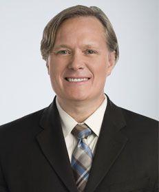 Timothy P O'Toole