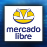 Image recognition and KYC initiative top priorities for Mercado Libre, head of brand protection reveals