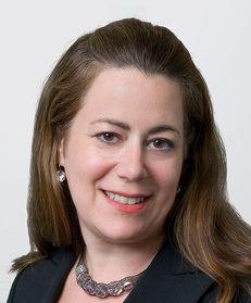 Marisa Marinelli