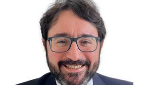Souto Correa hires transactional partner from Lefosse