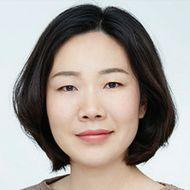 Nicole Yu