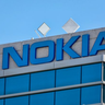Latest Nokia figures show how important IP licensing is to the company