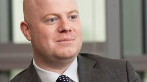 Latham & Watkins re-hires partner in Dubai