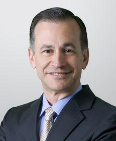 Adolfo E Jiménez