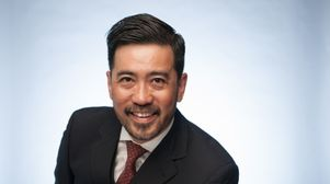 Heads-Up: Chong Yee Leong at Allen & Gledhill in Singapore