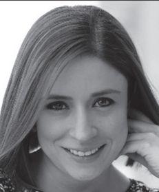 Andrea Orta González Sicilia