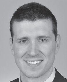 Chris Cogburn