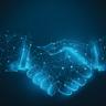 Sisvel ties-up Oppo deal after multi-jurisdictional patent dispute settles