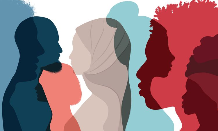 More than 25 major companies take innovation diversity pledge
