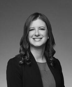Lauren Norris Donahue