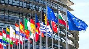 The EU Restructuring Directive: how member states are progressing with transposition