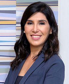 Eleonora Coelho