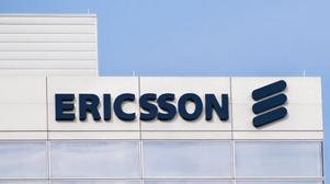 Ericsson faces DPA breach claim