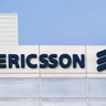 Ericsson sees IP licensing incomeleap in wake of Samsung deal