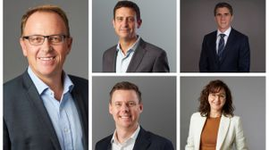 FTI Consulting expands in Australia