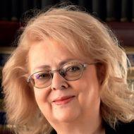 Fotini Kardiopoulis