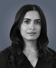 Hana Doumal