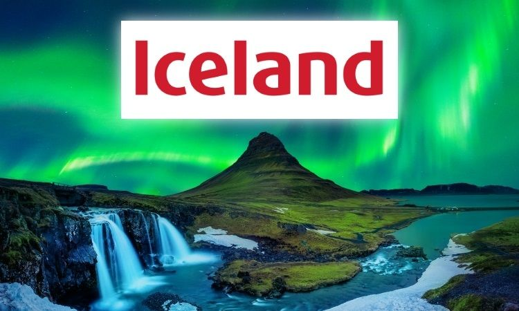 INTA's Iceland case amicus brief throws the spotlight onthe registrability of country names as trademarks