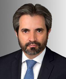 Ignacio L Torterola