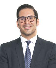 Juan Pablo Caicedo De Castro