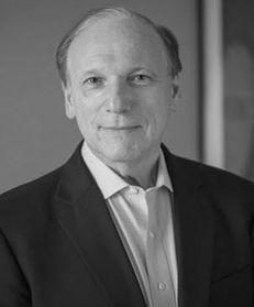 Jeffrey Blumenfeld