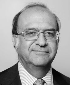 José Martínez de Hoz