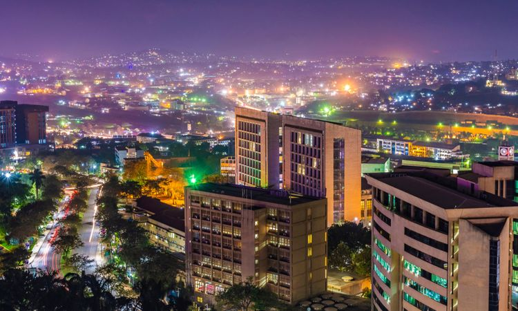 The Banjul Protocol, Schweppes and a first-of-its-kind decision in Uganda: Legal Updates from Africa and the Middle East you may have missed